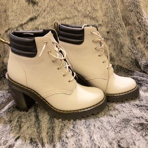 Dr. Martens Persephone Boots